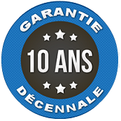 couvreur-garantie-decennale-sans-fond-1