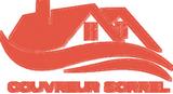 logo couvreur sorrel corse